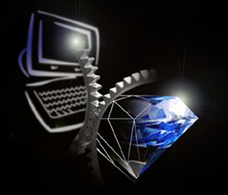 Diamond Software